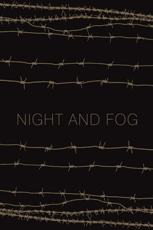 Watch Night and Fog Full Movie