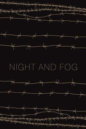 Noche y niebla