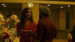 Sacred Games Season 2 Episode 4
