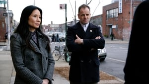 Elementary Season 6 : Episode 19