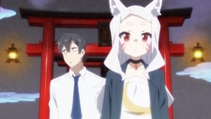 The Helpful Fox Senko-san Season 1 Episode 7