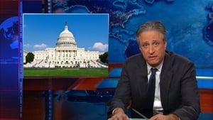 The Daily Show with Trevor Noah 20×42