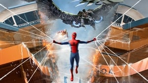 Spider Man Homecoming Torrent Download 2017