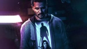 Khamoshi (2019) Hindi Full Movie Download