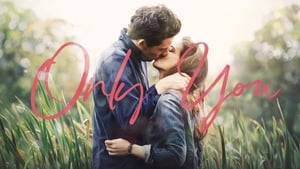 Only You (2019) Hollywood Full Movie Watch Online Free Download HD