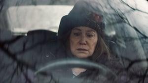 Diane [2019]