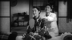 The Masseurs and a Woman (1938)