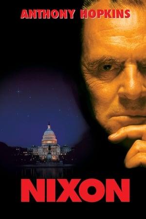 Image Nixon