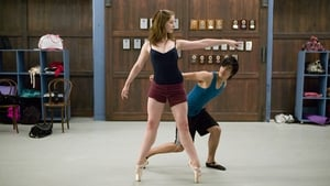 Dance Academy Season 1 Episode 15