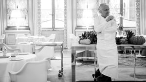movie from 2017: The Quest of Alain Ducasse