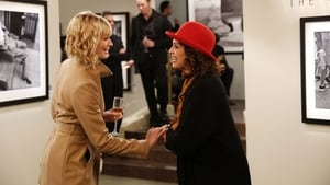 2 Broke Girls Season 4 Episode 13