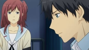 ReLIFE 1×5