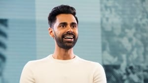 Patriot Act with Hasan Minhaj – Hasan Minhaj: Fii patriot!