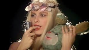 مشاهدة فيلم La Cicciolina. Godmother of Scandal مترجم