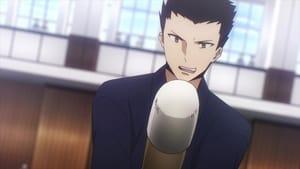 Mahouka Koukou no Rettousei Episodio 3 Sub Español Online