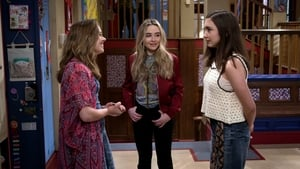 Girl Meets World: 3×14