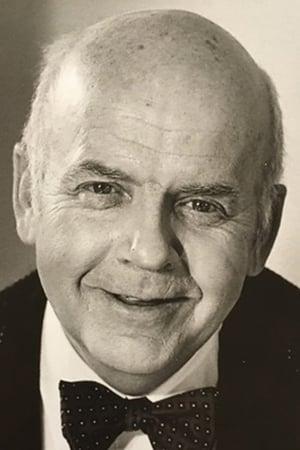 Philip A. Gillis
