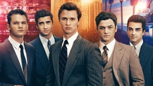 Billionaire Boys Club [sub-ita]