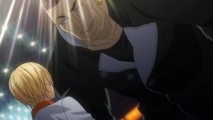 Food Wars! Shokugeki no Soma Season 2 Episode 4