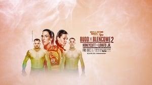 مشاهدة فيلم Bellator 189: Budd vs. Blencowe 2 مترجم