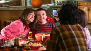The Middle - Temporada 8