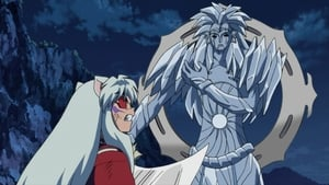 InuYasha: Temporada 2 Episodio 11