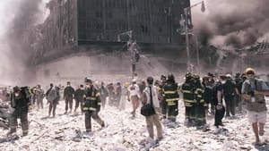 Turning Point: 9/11 and the War on Terror