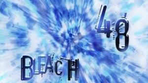 Bleach: 1×48