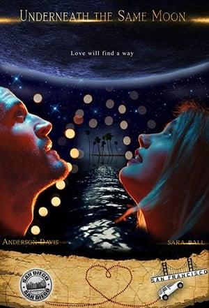 Underneath the Same Moon (2019)