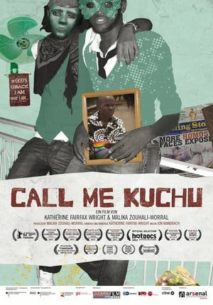 Call Me Kuchu-Azwaad Movie Database