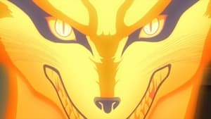 Boruto: Naruto Next Generations 1. Sezon 201. Bölüm (Anime) izle