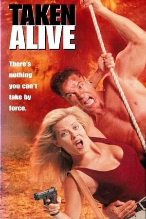 Taken Alive (1995)