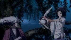 Nura: Rise of the Yokai Clan: Season 2 Episode 3