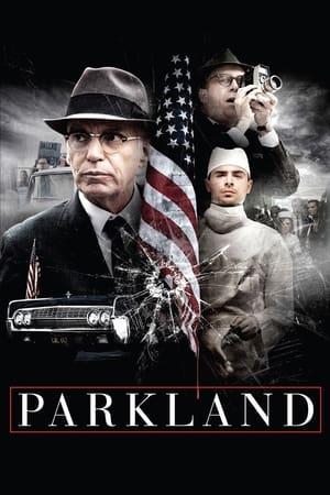 Parkland-Azwaad Movie Database