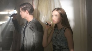 Scream: S01E06 1080p Dublado e Legendado
