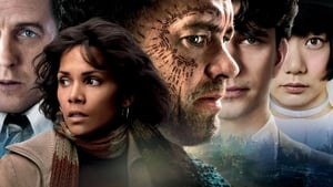 Cloud Atlas Hollywood Hindi Dubbed Watch Online Free download