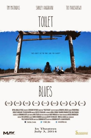 Toilet Blues (2012)