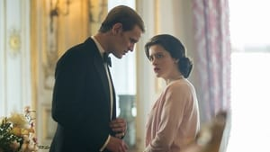 The Crown: 2×9
