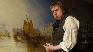 Mr. Turner – Meister des Lichts [2014]