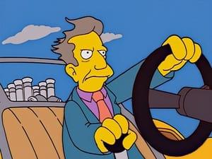 The Simpsons Season 14 : Special Edna