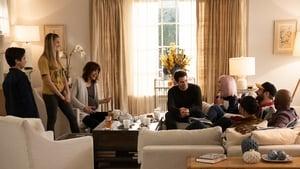 A Million Little Things Season 1 Episode 17