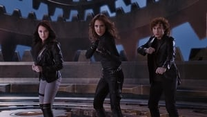 Spy Kids 4 All the Time in the World ซุปเปอร์ทีมระเบิดพลังทะลุจอ