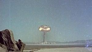 Bombe atomique : Les secrets d'un compte à rebours
