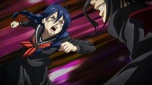 Food Wars! Shokugeki no Soma Season 2 Episode 2