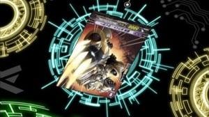 Cardfight!! Vanguard Season 2 Episode 13