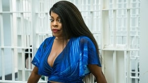 Claws: 2×8