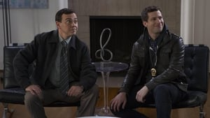 Brooklyn Nine-Nine: 3 Staffel 11 Folge