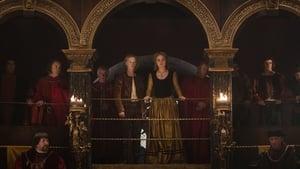 Episodio HD Online Da Vinci's Demons Temporada 3 E7 El regreso