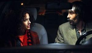 Behzat Ç.: Bir Ankara Polisiyesi: Season 1 Episode 4