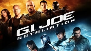 G.I. Joe 2: El contraataque